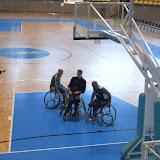 Giornata Nazionale dello Sport Paralimpico - 2007