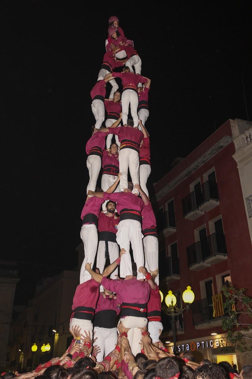 XLIV Diada dels Bordegassos de Vilanova i la Geltrú 07-11-2015 - 2015_11_07-XLIV Diada dels Bordegassos de Vilanova i la Geltr%C3%BA-58.jpg