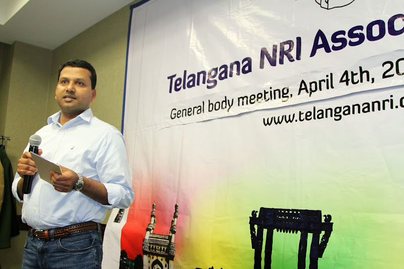 TeNA General Body Meeting 2015 - IMG_3346_31.jpg