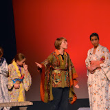 2014 Mikado Performances - Photos%2B-%2B00093.jpg