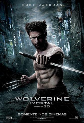 Wolverine Imortal - Pôster Nacional_thumb[2]