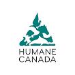 Canadian H