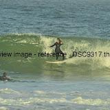 _DSC9317.thumb.jpg