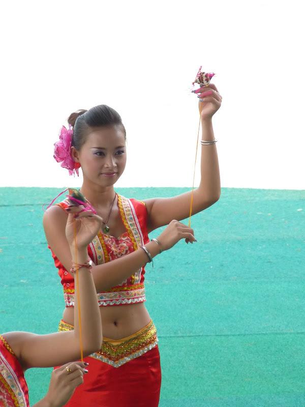 Chine . Yunnan..Galamba, Menglian Album A - Picture%2B348.jpg