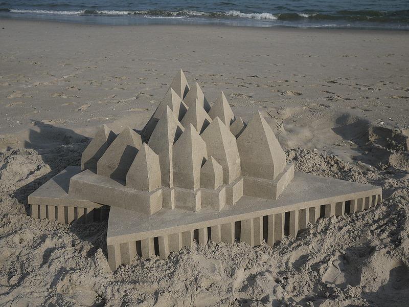 calvin-seibert-sand-castle-4