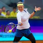 Victoria Azarenka - Mutua Madrid Open 2015 -DSC_3901.jpg
