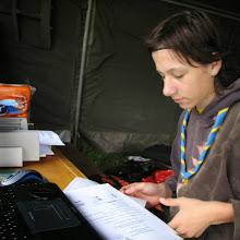 Področni mnogoboj MČ, Ilirska Bistrica 2006 - pics%2B008.jpg