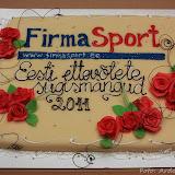 29.10.11 Eesti Ett...