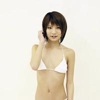 [DGC] 2008.01 - No.533 - Kei Kurokawa (黒川ケイ) 001.jpg