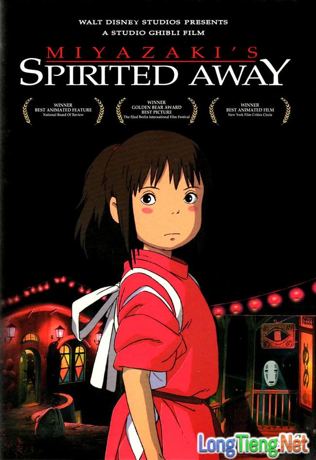 """Bom tấn anime Your Name """"ngã ngựa"""" trên đường đua Oscar lần thứ 89 - Ảnh 4."""