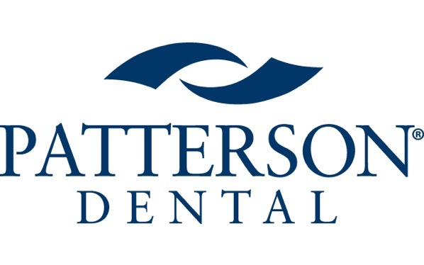 Patterson Dental Logo.jpg