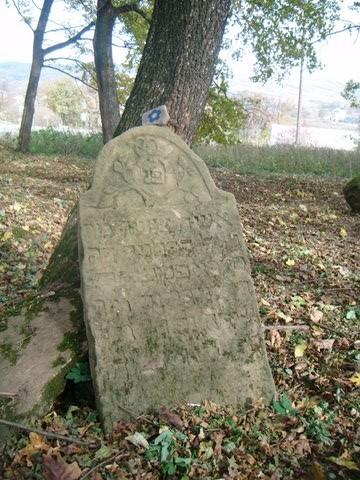 Przed Świętem Zmarłych - DSCF6043.JPG