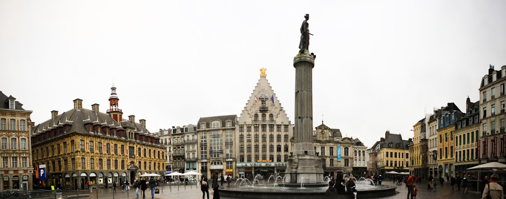 France - Lille - Vika-2718.jpg