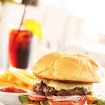 Burger flyer.JPG