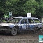 Autocross%2520Yde%2520015.jpg