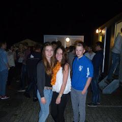 Erntedankfest 2015 (Samstag) - P1040284.JPG