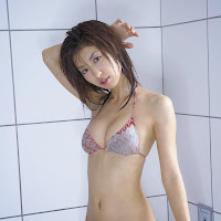 Bomb.TV 2006-09 Mariko Okubo BombTV-mo045.jpg