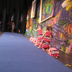 recital 2011 231.JPG