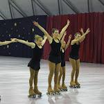 IMG_9333©Skatingclub90.JPG