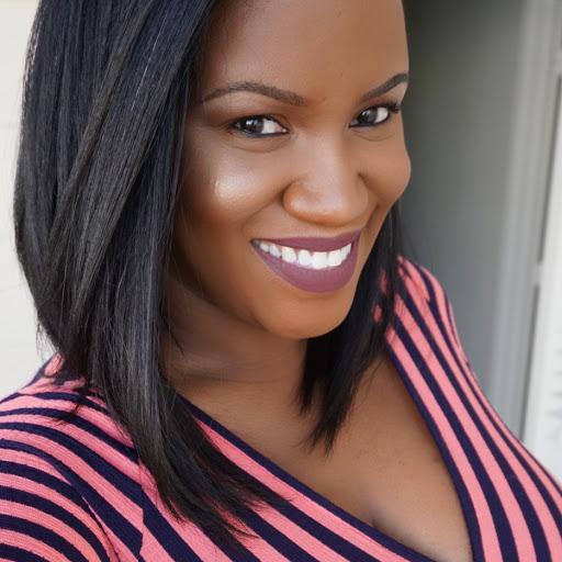 Qiana Smith