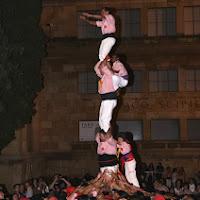 Diada dels Xiquets de Tarragona 3-10-2009 - 20091003_330_Pd6_XdT_Tarragona_Diada_Xiquets.JPG