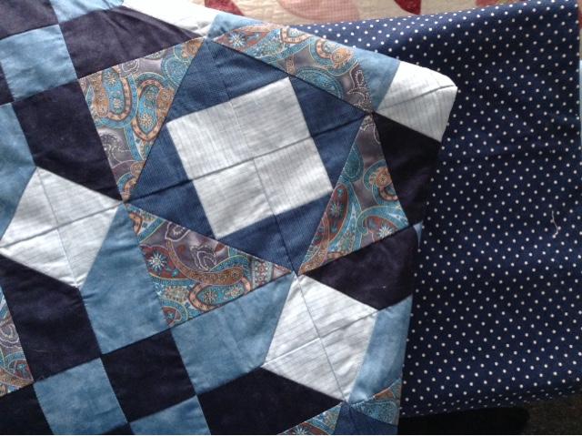 Jen S Crafts And Quilts Scrapbook 2018 Finishalong Q4 Goals
