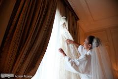 Foto 0247. Marcadores: 28/11/2009, Casamento Julia e Rafael, Rio de Janeiro
