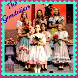 Thumbnail - Gondoliers%2B013.JPG