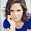 Donielle Freeberg's profile photo