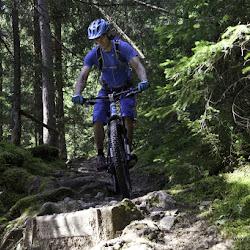 Manfred Stromberg Freeridewoche Rosengarten Trails 07.07.15-9683.jpg
