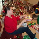 Christmas 2012 - 115_4868.JPG