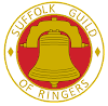 Suffolk Guild of Ringers