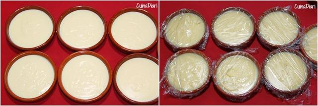 6-3-crema catalana cuinadiari-4