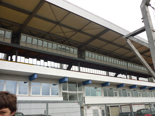 Messdienerausflug Hockenheimring 2011 - P1030341.JPG