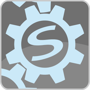 Smart Settings PRO v1.4.5