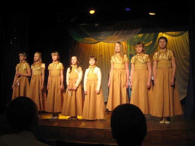 20.veebruaril Ahtme Klubis toimus traditsiooniline Eesti Iseseisvuspäevale pühendatud õpilaste ko - 17.jpg