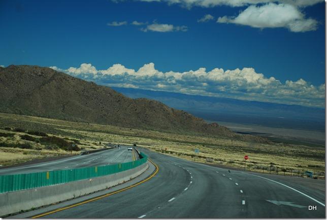 04-13-16 C Travel I10-70 to Alamogordo (87)