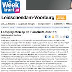 ZieZus Nationale Nederlanden in de weekkrant.jpg