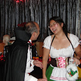 2011 Halloween - 066.JPG