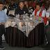 Welcome Party Peserta Kejurnas Offroad Seri Ke-III Bupati Sukabumi Cup