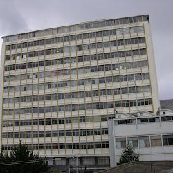 Facultad de Medicina Enfermería Nutrición y Tecnología Médica - UMSA's profile photo