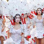 CarnavaldeNavalmoral2015_192.jpg