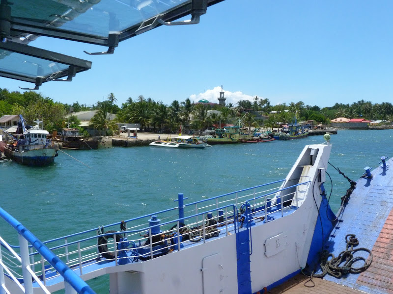Bantayan island et Virgin island - philippines1%2B062.JPG