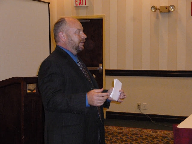 2011-05 Annual Meeting Newark - 003.JPG