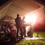2014_09_19_Pitchfork-Biergarten-Sommeropenair__016.JPG