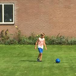 Fietstocht Beatrix 28-08-2016 (25)