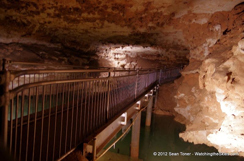 05-14-12 Missouri Caves Mines & Scenery - IMGP2558.JPG
