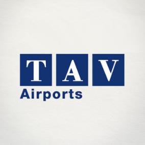 TAV Airports  Google+ hayran sayfası Profil Fotoğrafı