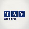 TAV Airports GooglePlus  Marka Hayran Sayfası