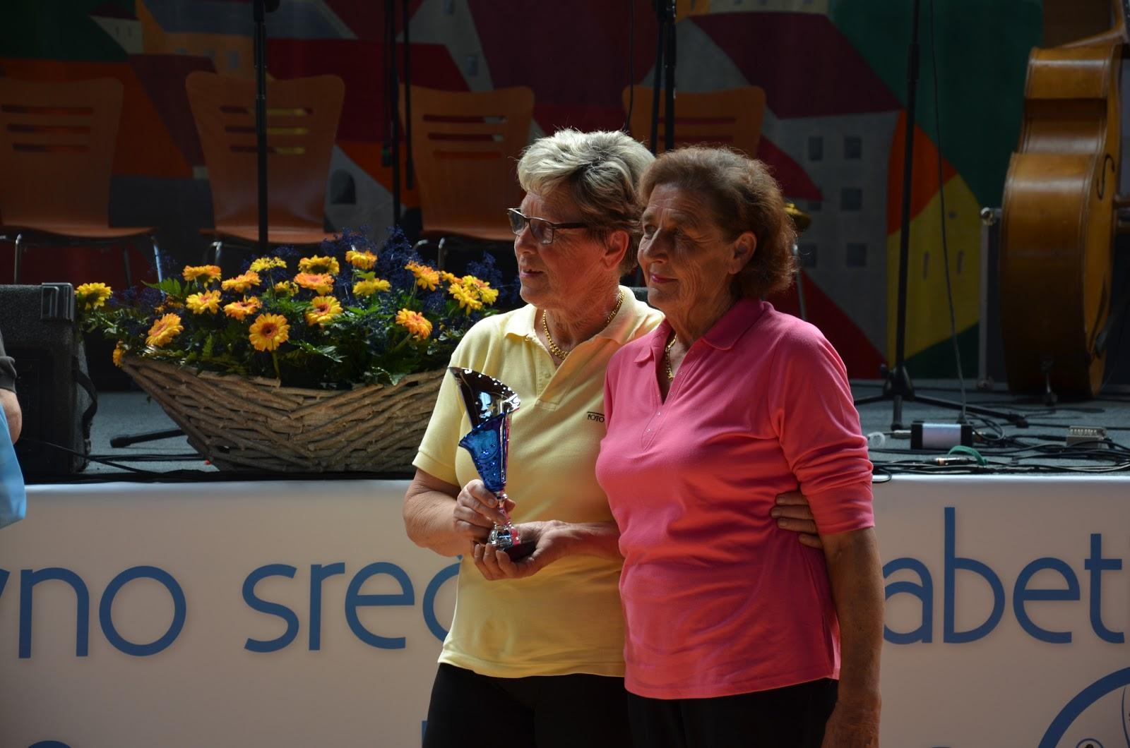 21. športno srečanje diabetikov Slovenije - DSC_1121.JPG